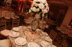 A beautiful wedding at Glen Cove Mansion! Wedding Event Planner, Wedding Events, Weddings, Glen Cove Mansion, Event Planners, Lasting Memories, Plan Your Wedding, Custom Invitations, Long Island
