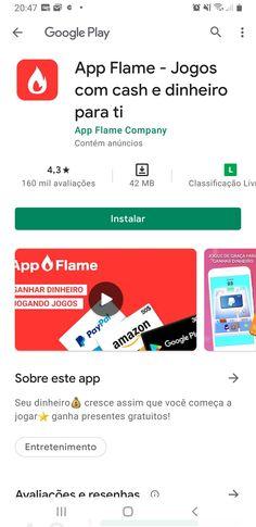 Google Play, App, Information Technology, Entertainment, Earn Money, Apps