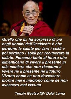 Dalai+Lama.jpg (297×413)