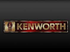 Kenworth sees growing market for NG trucks – new and used