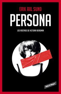 Persona (Los rostros de Victoria Bergman 1) - http://bajar-libros.net/book/persona-los-rostros-de-victoria-bergman-1/