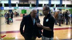 INTERVISTA AL PRES. MARIO FERRARESI SANTO STEFANO UBI BANCA – Serie A http://www.twinssebastiani.it/article.php?section=sport&id=2653