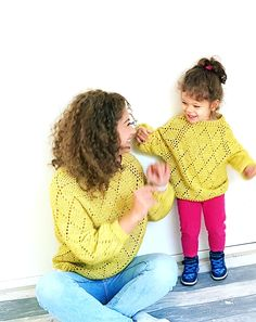 """""""My Precious"""" Sweater ByKaterina Crochet Pattern for sizes from Small to Large with chart and video tuttorial. Crochet Saco, Mode Crochet, Crochet Blouse, Knit Crochet, Crochet Clothes, Diy Clothes, Blusas Top, Crochet For Beginners Blanket, Do It Yourself Fashion"""