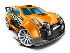 BFG27_Fast_4WD_tcm838-136100_w276.png (276×207)
