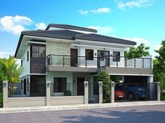 dream house - Design Dream Homes
