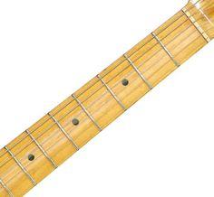 1982 Fender® Bullet® Deluxe / S3