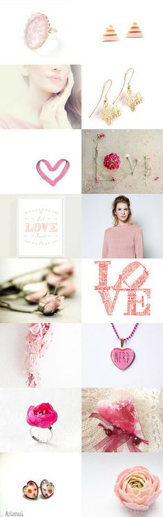 Teach love by homewall on Etsy--Pinned with TreasuryPin.com