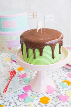 receta_layer_cake_chocolate_menta_1