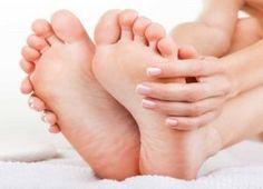 10-Simple-Cracked-Heels-Home-Remedies-600x433