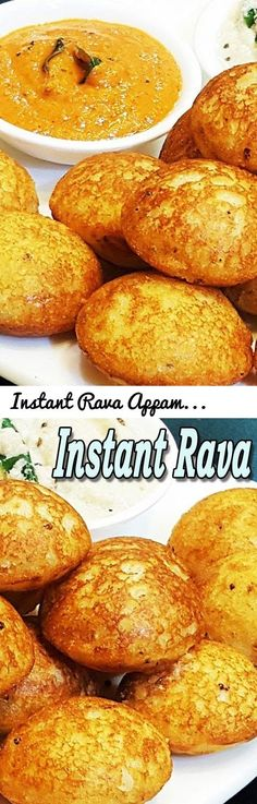 5 tags indian food indian recipes quick easy indian recipes indian recipe videos rava appe rava appe forumfinder Image collections