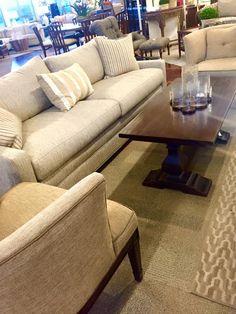 Furniture In Knoxville Braden S Lifestyles Home Décor Interiors Interior Design