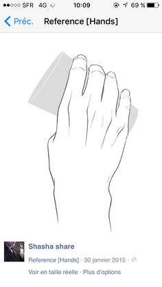 54 Hand Reference, Art Challenge, Human Anatomy, Book Illustration, How To Draw Hands, Comic Books, Fan Art, Poses, Drawings