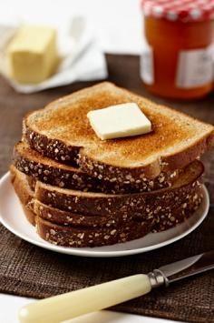 Gluten-free Bread Recipes