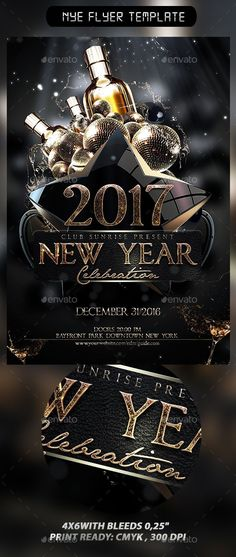 nye flyer template events flyers flyer design New Year Eve Party Psd Free 2021 Nye Flyer Template nye new year flyer champagne night on behance nye flyer template events flyers flyer design new ye... Christmas Flyer Template, Flyer Design Inspiration, Design Ideas, New Year Designs, New Years Poster, Party Flyer, Nye Party, Event Flyer Templates, Flyer Layout