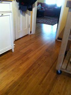Bamboo Flooring.  http://saltlakecity.floorcoveringsinternational.com/bamboo-flooring.aspx  #Floors #FloorCovreings #FCI