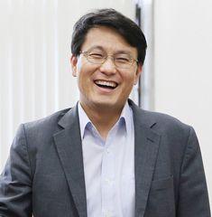 윤상현(정치인) - 나무위키