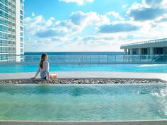 Canyon Ranch Miami Beach Hotel & Spa http://www.prevention.com/beauty/hair/the-50-healthiest-eco-spas-in-america/slide/40