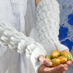 OHJE: Poimurannekkeet Knitting Projects, Knitting Ideas, Leg Warmers, Mittens, Upcycle, Knit Crochet, Projects To Try, Big Project, Knits