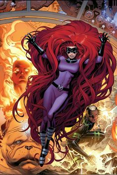 Uncanny Inhumans #1 by Jim Cheung,,,,,!!!!>>