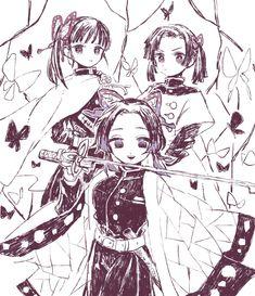All Anime, Me Me Me Anime, Manga Art, Anime Art, Manga Dragon, Slayer Anime, Illustrations, Art Girl, Fandom