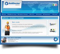 Site RollDoctor
