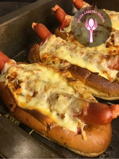 Cheesesteak, Meat Recipes, Hot Dogs, Hamburger, Food Porn, Food And Drink, Pizza, Cooking, Health