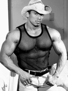 Bodybuilder Stan Mcquay Pinterest Bodybuilder