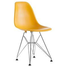 Baby Spire Chair