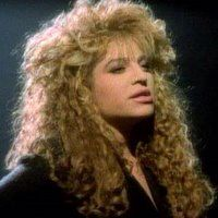 Taylor Dayne Taylor Dayne, 80s Hair, Cyndi Lauper, Faith Hill, Female Singers, My Favorite Music, Dance Music, Music Artists, Hair Styles