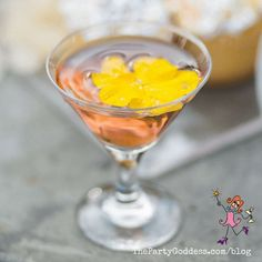 Skip the Uber and sip at home! Host your own happy hour with these breezy, boozy drinks! Cocktail recipes included!   The Party Goddess! #recipes #cocktails #eventplanner #partyplanning Easy Summer Cocktails, Cocktail Making, Host A Party, Alcoholic Drinks, Beverages, Cocktail Recipes, Party Planning, Uber, Happy Hour