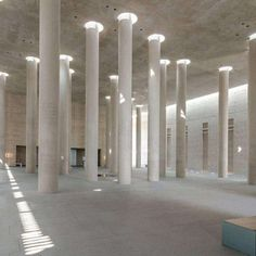 Krematorium Berlin