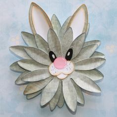 Easter Holiday Cards for Kids_16