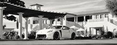 Nissan 370Z Forum - axmea?'s Album: My Favorite Shots - random favorite Z shots - Picture