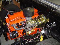 F Fac D F Fa Df Abe Gmc Truck Trucks on 235 6 Cylinder Chevy Performance