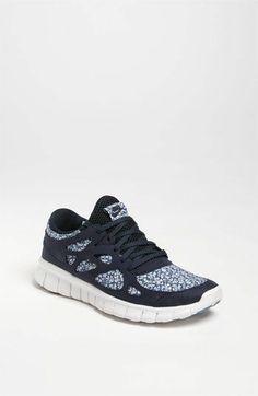 separation shoes 541c6 85c87 cheap nike shoes