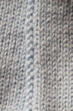 Marzipanknits: Machine Knit Baby Rib Warmer Knitting For Charity, Baby Knitting, Knitting Machine, Blog, Baby Knits, Blogging, Baby Afghans