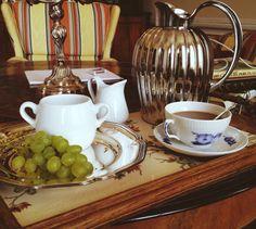 #Instagram #home #decor #georgjensen #best #photography #coffee #design #danish