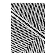 """The Ayris Collection on Instagram: """"ALL IN THE DETAIL - Latest carpet crush """"The Harry"""". 🖤 #blackandwhite #ayriscollection #ayrisrugs #rugsofinstagram #creatingbeautifulspaces"""" Crushes, Carpet, Detail, Rugs, Collection, Instagram, Farmhouse Rugs, Blankets, Rug"""