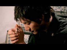 Music video by Leehom Wang performing Forever Love. (C) 2004 Sony Music Entertainment (Taiwan) Ltd.
