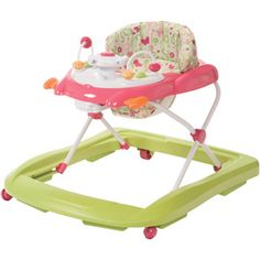Check out this Infant Baby Walker Stroller Bouncer Play Toys Jumper Seat Harness Activity Walk in Baby, Toys for Baby, Developmental Baby Toys Baby Shower Songs, Baby Shower Gifts, Baby Gifts, Shower Baby, Girl Gifts, Jumper, Babies R Us, Kids Store, Activity Centers