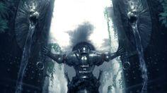 Epic Legendary Intense Massive Heroic Vengeful Dramatic Music Mix - 1 Ho...