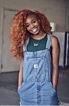 @nikolsj Black Girl Magic, Black Girls, My Black Is Beautiful, Hair Today, Dream Hair, Solana Rowe, Black Hair, Hair Inspo, Hair Inspiration