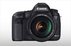 Finally, the 5D Mark III.  This is now officially on order along with some bits and pieces.  5D Mark II and D800 can suck it