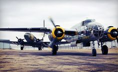 Groupon - Flight over Dallas for One or Two, or B-25 Bomber Ground School from Greatest Generation Aircraft (Up to 60% Off). Groupon deal price: $99.00