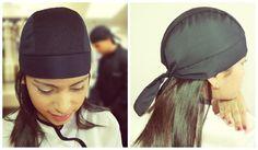 Cafe Uniform, Scrub Hat Patterns, Hijab Caps, Scrub Caps, Scrubs, Sewing Patterns, Jeans, Baseball Hats, Bandanas