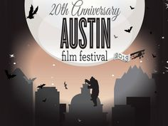 For 20 years the Austin Film Festival has been celebrating the oft overlooked screenwriters of the movie industry. Nevertheless, the most highly anticipated events are the movie premieres. This year AFF will be showcasing over 70 full-length films and 100 shorts over 8 days.