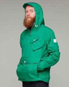 penfield-green-holbrook-pullover-jacket-product-2-2968819-419769911.jpeg (600×750)