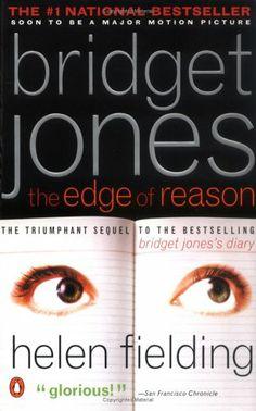 """I am not interested in emotional fuckwittage.""  ― Helen Fielding, Bridget Jones's Diary"