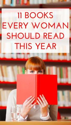Books written by women, about women, for women*