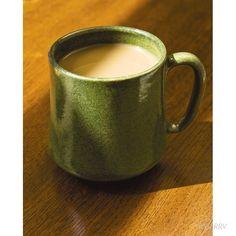 evergreen mug | $10 #FairTuesday